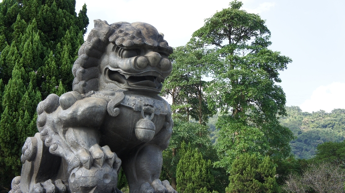 taipei-national-palace-museum-5