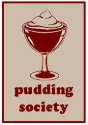 pudding society